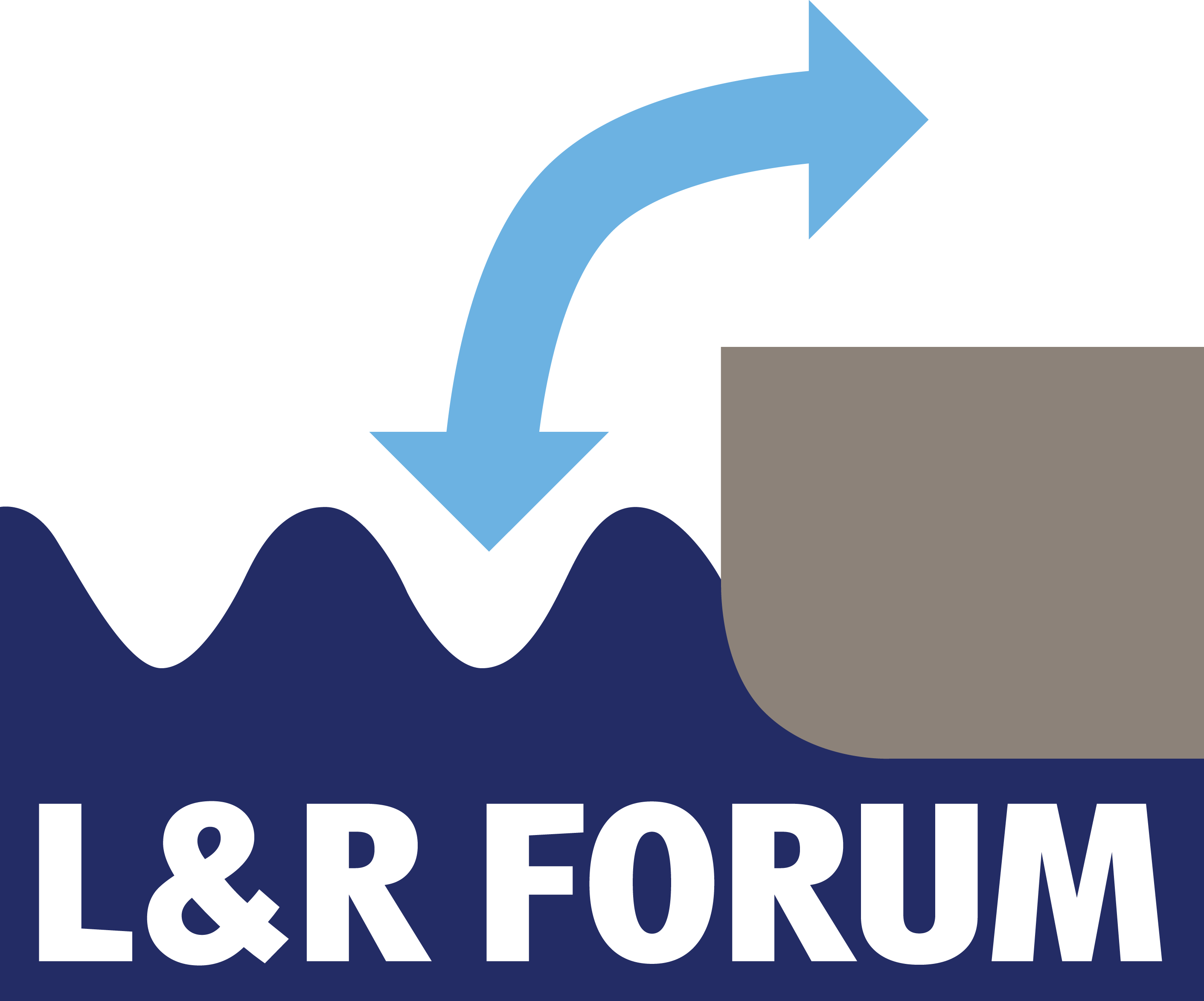 Launch & Recovery Forum